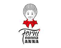 Forni Nonna Anna