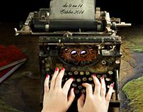 Les écrivains d'Outres Monde