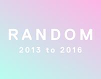 RANDOM_2013-2016