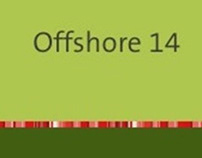 offshore 14