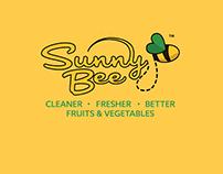 SunnyBee Social Media