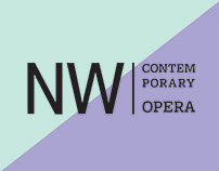 NW Contemporary Opera