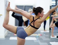 What to Expect in Bikram Yoga