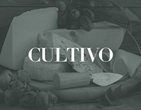 Cultivo | Packaging