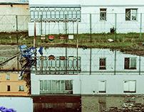 Cities-Identity