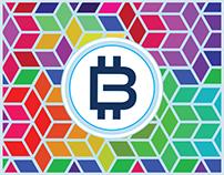 Bitcoin Wednesday Design