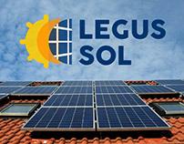 Legus Sol
