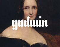 godwin font