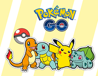 Pokemon Go: One of the Most Successful Game Apps Ever