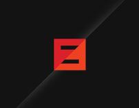 Zen Retail