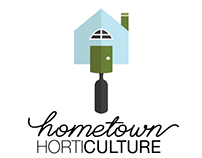 Hometown Horticulture