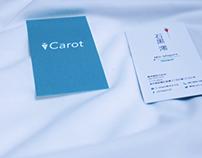 Carot,inc