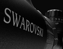 Swarovski Optik - X5 Full CG Promotion Spot