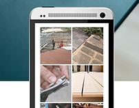Terrapol   website