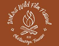 Lookout Wild Film Festival