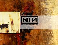 NIN Video Player Assets