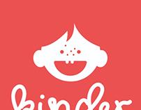 Logo and brandbook