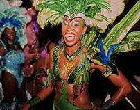 SANDALS, Grenada