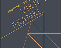 Psicoterapia, Frankl