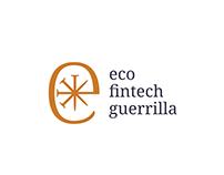 Eco Fintech Guerrilla
