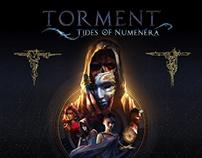Torment game website