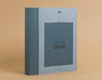 STN - catálogo general 2020