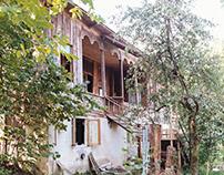Racha | Home