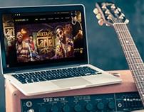 MixtapeCartel.com