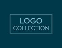 Logos/Identity Marks