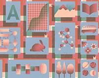 How Pinterest Is Revolutionising The Classroom - Medium
