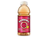 RAMBUMIX Rambutan & Tropical Fruits Juice