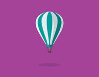 App Iconography