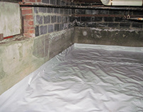Vapor Barriers and Their Practical Uses
