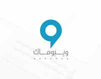 Webomag Social Media Designs | ويبوماك