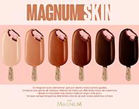 Magnum // Magnum Skin