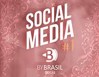 By Brasil Óticas - Social Media #1