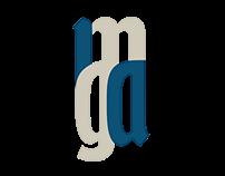 Logofolio | Scolaire (School work)