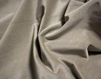 COZY Velvet | KOKET Textiles