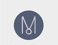 Mini Manager Digital Dashboard