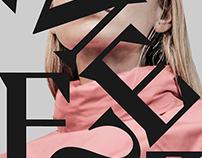 Poster design - ME Fest - RADIO @ Me Madrid