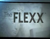 TheFlexx Spring-Summer Show @ Akrotiri