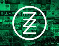 dezzi9ner SEE.THINK.DESIGN.LIVE!