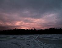 Finland 01