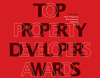 Top.Property.Developers.Awards: Encorp.Berhad