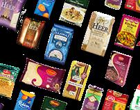 Webshop GIF Banner