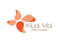Klaui Mai Thai Cuisine