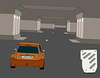 Programming reel - Science-Bits interactive resources