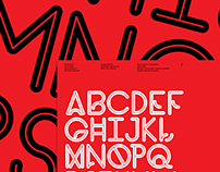 Typographika 01- Adventures In Typography.