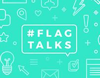 Flag Talks - Temporada 2