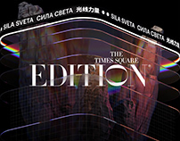 Edition Hotel